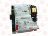 AUTOMATED LOGIC LGC ( ROUTER BACNET, 2MB, ETHERNET/IP TO CONTROLLER NETWORK ) -Image