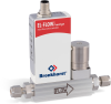 EL-FLOW® Mass Flow Controller for gases with CANopen® Interface