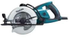 MAKITA Circular Saw -- Model# 5477NB