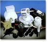 AC Induction Motor -- 17-20-148