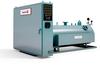 Electric Boiler -- Model HSB -Image