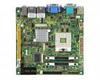 IM-QM57 Mini-ITX Motherboard -- MS-9882