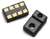 Digital Ambient Light and Proximity Sensor -- APDS-9930