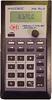 Electronic Resistance Box -- OS-250 - Image