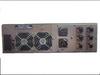Powerstar UPS -- PS3300rm3u-ISO