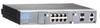 IEC 61850-3 Ethernet Switch -- PT-7710