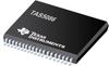 TAS5086 6 Channel Digital Audio PWM Processor -- TAS5086DBT - Image