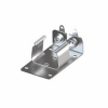 Battery Holders, Clips, Contacts -- 36-1290-66-ND - Image