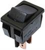 Rocker Switches -- GRS-4011C-0000-ND -Image