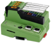 Controllers - Programmable Logic (PLC) -- 277-16714-ND -Image