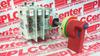 DISCONNECT SWITCH 30AMP 3POLE 600VAC 250VDC W/HDL -- CFSCC30A