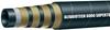 Hydraulic Hose -- SUPERTUFF Series, ABT6KST -Image