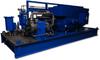 Four-stage Centrifugal Pump -- HMP 5000 - Image