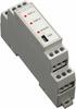 Universal Input DIN Rail Dual Trip Alarm -- SEM1630 - Image