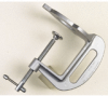 Base Mount Clamp -- 311 - Image