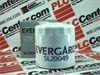 EVERGARD SL20049 ( FILTER OIL ) -Image