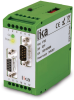 Lika POSICONTROL Interpolation Interface for Sine/cosine Encoders -- IF30 - Image