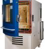 ZKB 15/10 MFA –RR 1B Air Conditioner
