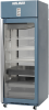 HPR225 Pharmacy Pass-Thru Refrigerator -- HPR225