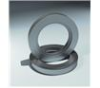 Bored Weld Flange Non-rotatable Tapped
