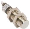 12mm Inductive Proximity Sensor (proximity switch): NPN, 4mm range -- AM6-AN-3A - Image