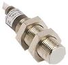 12mm Inductive Proximity Sensor (proximity switch): NPN, 4mm range -- AM6-AN-3A