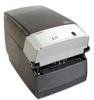 Cognitive C Series Ci - label printer - B/W - direct thermal -- CID4-1300