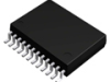 4ch System Motor Driver ICs For Car Audio -- BD8226EFV -- View Larger Image
