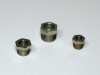 Oil Level Sight Plugs -- LSPB