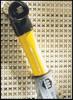 Insulated Torque Wrench -- TSN -Internally Preset