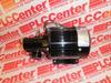 GEAR MOTOR AC RATIO 40:1 1/8HP -- 42R4BFSI5L