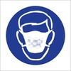 RTK Pictogram Labels -- 58540