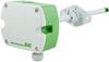 Air Flow Sensor For Very Low Air Velocity -- EE660 Series