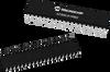 8-bit Microcontroller -- AT89C51RB2 - Image