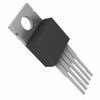 PMIC - Voltage Regulators - DC DC Switching Regulators -- AP1501-12T5G-U-ND - Image