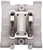 Original™ Series Plastic Pump -- Accu-Flo™ A.025 - Image