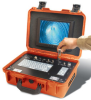 Inspection Camera with Flash Drive -- Gen-Eye USB®
