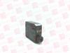DATALOGIC S30-5-F50-1 ( DATALOGIIC, S30-5-F50-1, S305F501, PHOTOELECTRIC RECEIVER NPN/PNP 10-30VDC ) -Image