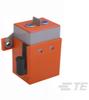 Automotive Contactors -- 2-2317670-1 -Image