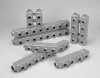 Painted & Stainless Steel Single Manifolds - Image