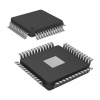 Embedded - Microcontrollers - Application Specific -- MLX81150LPF-DAA-000-RE-ND - Image