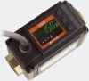 CX Capacitive Electromagnetic Flowsensor -Image