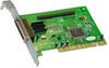Fast SCSI-2 PCI -- 801V10P