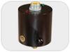 Electro Pneumatic Pressure Control Valve -- BB2