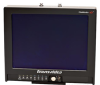 """Transvideo CineMonitor HD 3D View 10"""" Evolution -- 917TS0063 -- View Larger Image"""