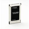 PCMCIA Async Serial I/O Adapter, Single-Port, RS-232, 16550 UART -- IC115A-R2