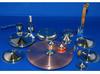 Finnigan Graphite sampler cone gasket -- 6-T5001