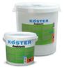 Elastic, Crack Bridging, and Solvent-Free Waterproofing Material -- Elastic Roof - Image