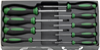 4699 - DRALL+ set of TORX® screwdrivers -- 96469910 - Image
