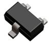 High hFE&Muting Transistor -- 2SD2654